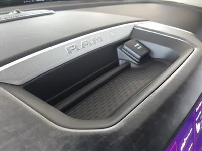 2019 Ram 1500 Crew Cab 4x4,  Pickup #19236 - photo 43