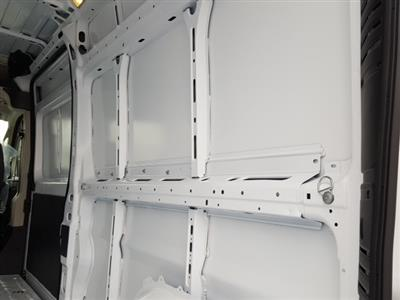 2019 ProMaster 2500 High Roof FWD, Empty Cargo Van #19288 - photo 12