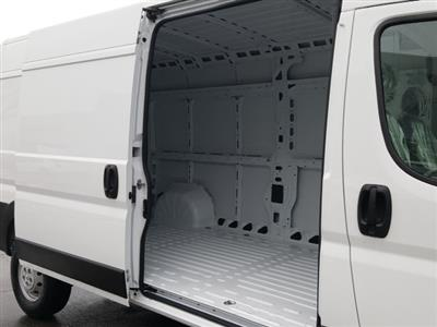 2019 ProMaster 2500 High Roof FWD, Empty Cargo Van #19288 - photo 14