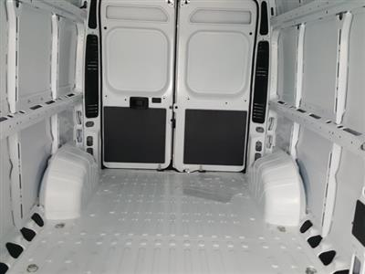 2019 ProMaster 2500 High Roof FWD, Empty Cargo Van #19288 - photo 24