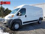 2019 ProMaster 2500 High Roof FWD, Empty Cargo Van #19584 - photo 1