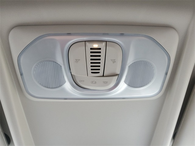 2019 ProMaster 3500 Standard Roof FWD, Knapheide KUV Service Utility Van #19586 - photo 35