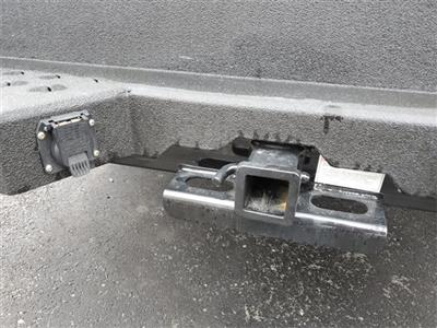 2019 ProMaster 3500 Standard Roof FWD, Knapheide KUV Service Utility Van #19586 - photo 8