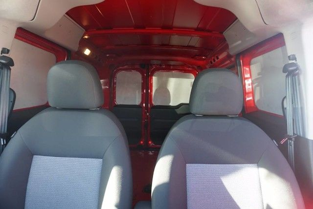 2017 ProMaster City,  Empty Cargo Van #6H20224 - photo 31
