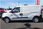 2018 ProMaster City, Cargo Van #6H39719 - photo 11