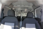 2018 ProMaster City, Cargo Van #6H39719 - photo 32