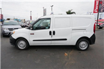 2018 ProMaster City FWD,  Upfitted Cargo Van #6H40671 - photo 11