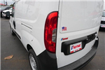 2018 ProMaster City FWD,  Upfitted Cargo Van #6H40671 - photo 15