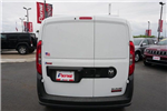 2018 ProMaster City FWD,  Upfitted Cargo Van #6H40671 - photo 17