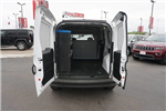 2018 ProMaster City,  Upfitted Cargo Van #6H40671 - photo 1