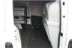 2018 ProMaster City FWD,  Upfitted Cargo Van #6H40671 - photo 19
