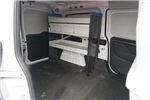 2018 ProMaster City FWD,  Upfitted Cargo Van #6H40671 - photo 20