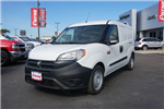 2018 ProMaster City, Cargo Van #6K23406 - photo 1