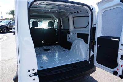 2018 ProMaster City FWD,  Empty Cargo Van #6L56598 - photo 16