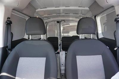 2018 ProMaster City FWD,  Empty Cargo Van #6L56598 - photo 33