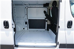 2018 ProMaster 1500 Standard Roof FWD,  Empty Cargo Van #E140030 - photo 17