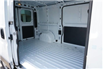 2018 ProMaster 1500 Standard Roof FWD,  Empty Cargo Van #E140030 - photo 18
