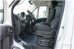 2018 ProMaster 1500 Standard Roof FWD,  Empty Cargo Van #E140030 - photo 21