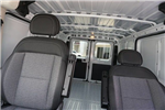 2018 ProMaster 1500 Standard Roof FWD,  Empty Cargo Van #E140030 - photo 30