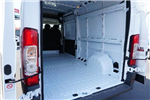 2018 ProMaster 2500 High Roof FWD,  Empty Cargo Van #E140265 - photo 16