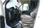 2018 ProMaster 2500 High Roof FWD,  Empty Cargo Van #E140265 - photo 24