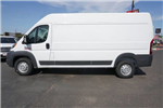 2018 ProMaster 2500 High Roof FWD,  Empty Cargo Van #E140265 - photo 10