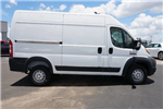 2018 ProMaster 1500 High Roof FWD,  Empty Cargo Van #E143292 - photo 16