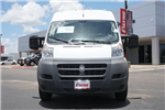 2018 ProMaster 1500 High Roof FWD,  Empty Cargo Van #E143292 - photo 3