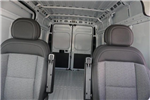 2018 ProMaster 1500 High Roof FWD,  Empty Cargo Van #E143292 - photo 32