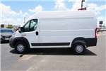 2018 ProMaster 1500 High Roof FWD,  Empty Cargo Van #E143292 - photo 9
