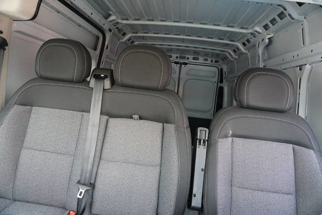 2018 ProMaster 2500 High Roof FWD,  Empty Cargo Van #E143998 - photo 30