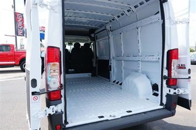 2018 ProMaster 2500 High Roof FWD,  Empty Cargo Van #E143998 - photo 16