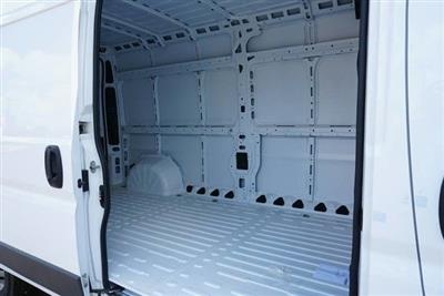 2018 ProMaster 2500 High Roof FWD,  Empty Cargo Van #E143998 - photo 18