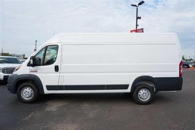 2018 ProMaster 3500 High Roof FWD,  Empty Cargo Van #E144689 - photo 11