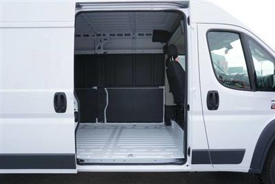 2018 ProMaster 3500 High Roof FWD,  Empty Cargo Van #E144689 - photo 20