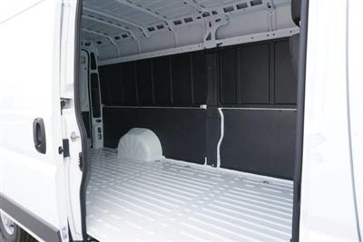 2018 ProMaster 3500 High Roof FWD,  Empty Cargo Van #E144689 - photo 21