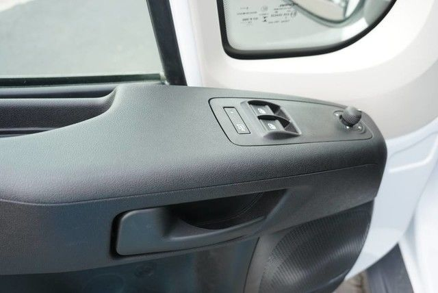2018 ProMaster 1500 Standard Roof FWD,  Empty Cargo Van #E155930 - photo 24