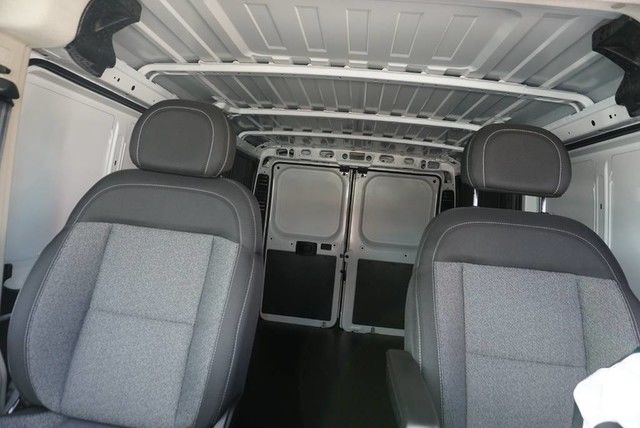 2017 ProMaster 1500 Low Roof, Cargo Van #E529650 - photo 31