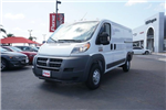 2017 ProMaster 1500 Low Roof, Cargo Van #E529650 - photo 1