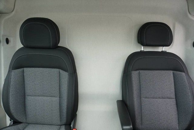 2019 ProMaster 2500 High Roof FWD,  Empty Cargo Van #E543063 - photo 30