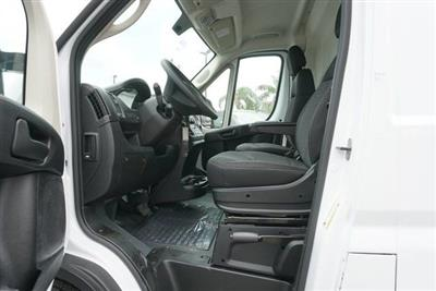 2019 ProMaster 2500 High Roof FWD,  Empty Cargo Van #E543063 - photo 21