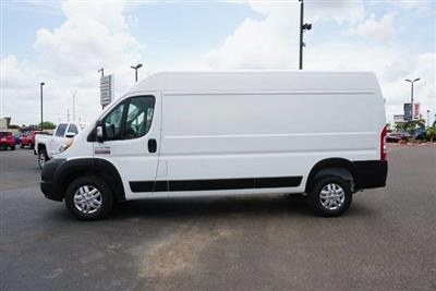 2019 ProMaster 2500 High Roof FWD,  Empty Cargo Van #E543063 - photo 8