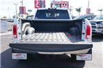 2018 Ram 3500 Mega Cab DRW 4x4,  Pickup #G112438 - photo 19