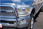 2018 Ram 2500 Crew Cab 4x4, Pickup #G114244 - photo 3