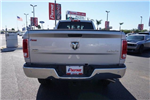 2018 Ram 2500 Crew Cab 4x4, Pickup #G114244 - photo 17