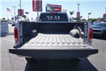 2018 Ram 2500 Crew Cab 4x4, Pickup #G114244 - photo 18