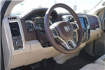 2018 Ram 2500 Crew Cab 4x4, Pickup #G114244 - photo 25