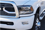 2018 Ram 3500 Mega Cab DRW 4x4, Pickup #G120308 - photo 4