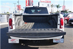 2018 Ram 3500 Mega Cab DRW 4x4, Pickup #G120308 - photo 20