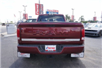 2018 Ram 3500 Mega Cab DRW 4x4, Pickup #G120309 - photo 18